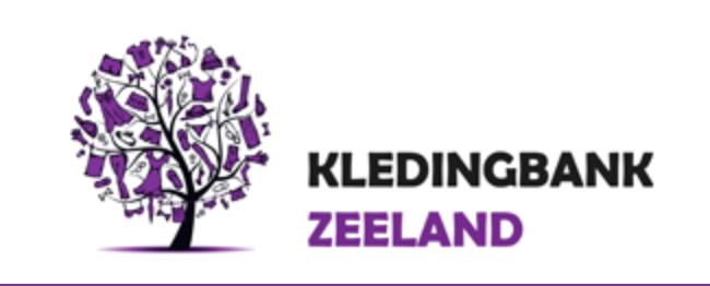Kleding bank Zeeland