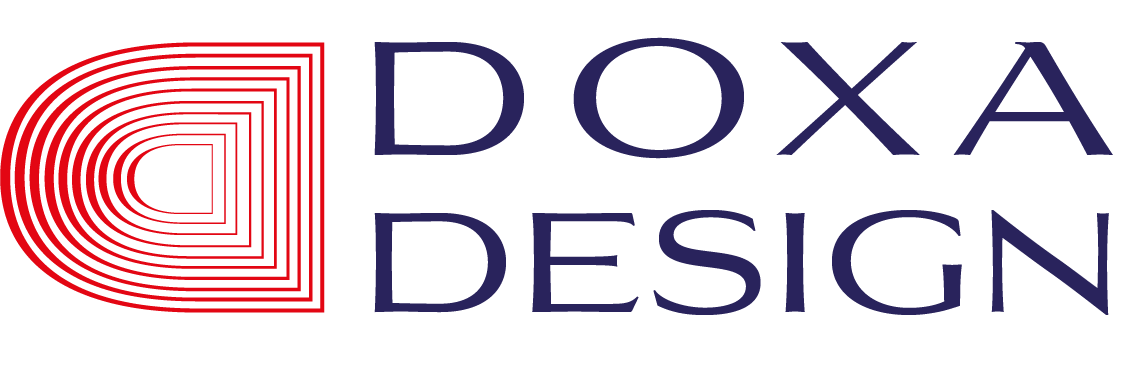 Doxa Design