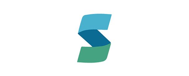 Stichting Siloam